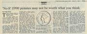 Chicago Tribune [1990-08-19]
