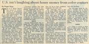 Chicago Tribune [1989-08-20]