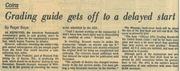 Chicago Tribune [1977-08-21]