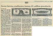 Chicago Tribune [1991-08-25]