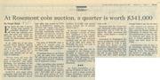 Chicago Tribune [1990-08-26]