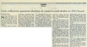 Chicago Tribune [1989-08-27]
