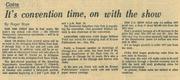 Chicago Tribune [1977-08-28]