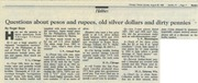 Chicago Tribune [1988-08-28]