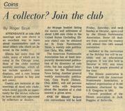 Chicago Tribune [1974-09-01]