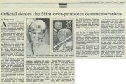 Chicago Tribune [1991-09-01]