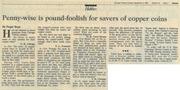 Chicago Tribune [1990-09-02]