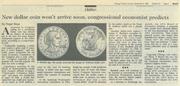Chicago Tribune [1989-09-03]