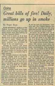 Chicago Tribune [1977-09-04]