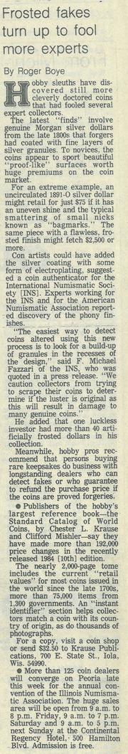 Chicago Tribune [1983-09-04]