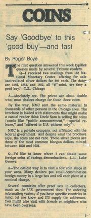 Chicago Tribune [1981-09-06]