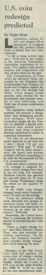 Chicago Tribune [1987-09-06]