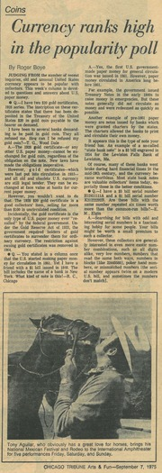 Chicago Tribune [1975-09-07]