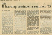 Chicago Tribune [1974-09-08]