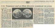 Chicago Tribune [1991-09-08]