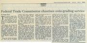 Chicago Tribune [1990-09-09]