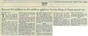 Chicago Tribune [1989-09-10]