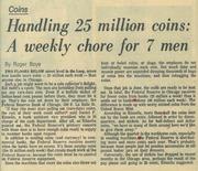 Chicago Tribune [1977-09-11]