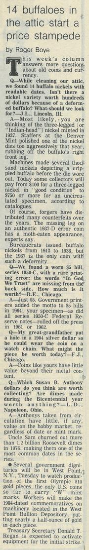 Chicago Tribune [1983-09-11]