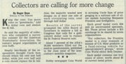 Chicago Tribune [1993-09-12]