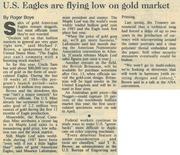 Chicago Tribune [1987-09-13]