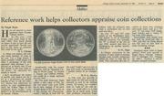 Chicago Tribune [1990-09-16]