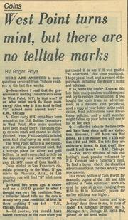 Chicago Tribune [1977-09-18]