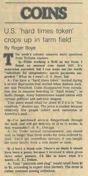 Chicago Tribune [1981-09-20]