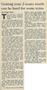 Chicago Tribune [1987-09-20]