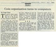 Chicago Tribune [1992-09-20]