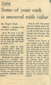 Chicago Tribune [1974-09-22]