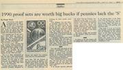 Chicago Tribune [1990-09-23]