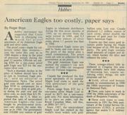 Chicago Tribune [1989-09-24]