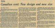 Chicago Tribune [1977-09-25]