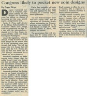 Chicago Tribune [1988-09-25]
