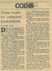 Chicago Tribune [1981-09-27]