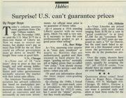 Chicago Tribune [1992-09-27]