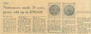 Chicago Tribune [1974-09-29]