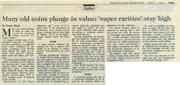Chicago Tribune [1990-09-30]