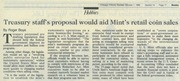 Chicago Tribune [1989-10-01]