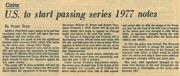 Chicago Tribune [1977-10-02]