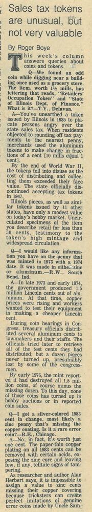Chicago Tribune [1983-10-02]
