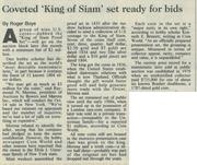 Chicago Tribune [1987-10-04]