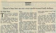 Chicago Tribune [1992-10-04]