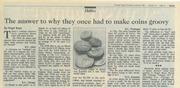 Chicago Tribune [1991-10-06]