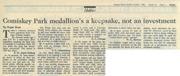 Chicago Tribune [1990-10-07]