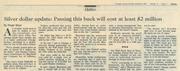 Chicago Tribune [1989-10-08]
