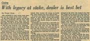 Chicago Tribune [1977-10-09]