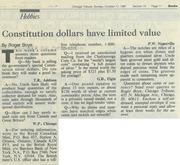 Chicago Tribune [1987-10-11]