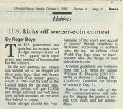 Chicago Tribune [1992-10-11]